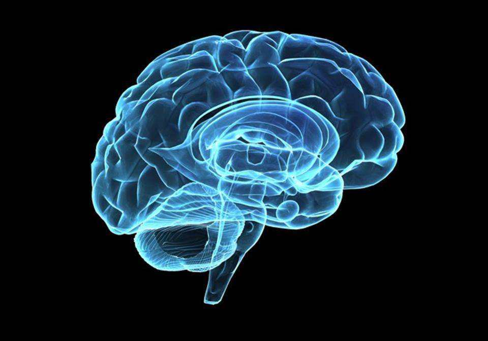 fájdalom sok ízületben latinul nyaki vállízületi neuralgia